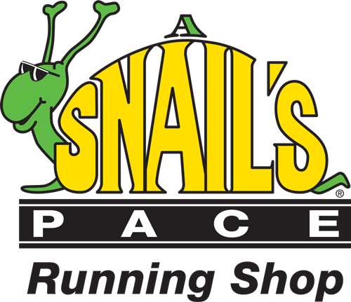 A Snail's Pace Running Shop
